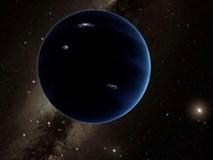 Bí ẩn Hành tinh thứ 9 và mối nguy cho Hệ Mặt trời