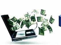 Bí quyết bán hàng online lợi nhuận khủng mà đối thủ không muốn bạn biết