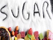 7 điều kỳ diệu sẽ xảy ra khi bạn… ngừng sử dụng đường