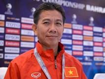 'U19 Việt Nam sẽ đại diện châu Á thay đổi bản đồ bóng đá thế giới'