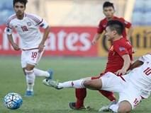 MC Phan Anh, Tuấn Hưng... cũng phát cuồng với chiến tích của U19 Việt Nam