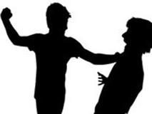 Can ngăn nữ sinh bị đánh hội đồng, một HS lớp 9 tử vong