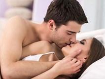 """Những """"bí mật"""" phòng the chàng luôn khao khát nhưng không nói với bạn"""
