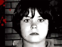 Ác nhân mang gương mặt trẻ thơ Mary Bell: Cô bé 11 tuổi giết người dã man