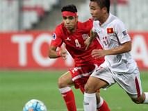Những bài học khởi nghiệp rút ra từ chiến thắng lịch sử của U19 Việt Nam