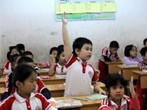 Cho con bắt đầu học tiếng Anh từ tuổi nào là tốt nhất?