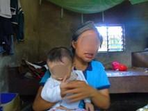 Cay đắng làm mẹ ở tuổi 14 sau khi bị hàng xóm 68 tuổi hãm hiếp