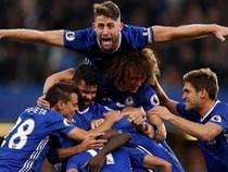 20 khoảnh khắc ấn tượng nhất vòng 9 giải Ngoại hạng Anh