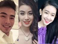 Linh Miu, Thuý Vi, Kenny Sang và những pha sống ảo đã đi vào 'huyền thoại'
