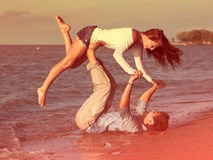 Đàn ông thường nói về điều gì khi yêu thật lòng?