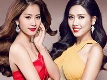 Nguyễn Thị Loan và Nam Em, cánh cửa hi vọng liệu có rộng mở?