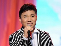 Lý do khiến ca sĩ Quang Linh dù đã ngoài 50 tuổi mà vẫn chưa lấy vợ