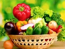 12 loại rau quả bị cho là bẩn nhất năm 2016, trong đó có rất nhiều món mà người Việt ưa thích