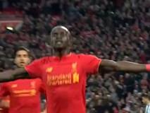 Sao Liverpool đá nối tuyệt đỉnh top 5 bàn đẹp V9 NHA