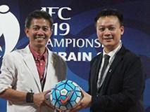 U19 Việt Nam bị AFC phạt oan 2.200 USD