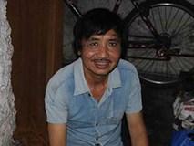 Xót xa số phận nam diễn viên Việt mua chuồng heo để ở