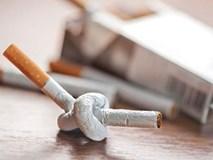 Có 6 mẹo cổ xưa này, việc cai thuốc lá cho chồng chưa bao giờ dễ dàng đến thế