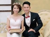 """Muốn đăng ký kết hôn phải """"đặt cọc"""" 2 triệu cho UBND xã"""