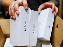 iPhone 8 ra mắt với 3 phiên bản khác nhau