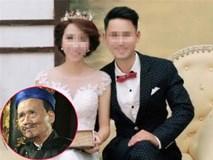 Tin nóng 24h: Phải nộp 2 triệu mới được đăng ký kết hôn
