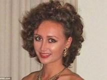 Thiếu nữ xinh đẹp tự sát vì bố dượng trắng án sau khi hãm hiếp cô từ năm lên 9