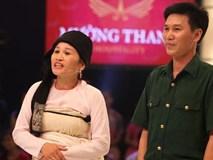 Cuộc sống thay đổi 180 độ của Lê Thị Dần khi nổi tiếng