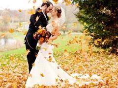 Đám cưới là hỷ sự nhưng mơ thấy nó chớ vội vui mừng
