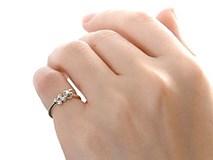 Nắm bàn tay phụ nữ đếm nốt ruồi là biết ngay số giàu sang vượng phu ích tử
