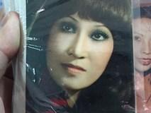Bi kịch đời nghệ sĩ Việt vang danh 1 thời: Từ đại gia giờ kiếm sống bằng nghề sơn móng dạo