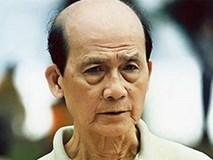 Sao Việt bàng hoàng, xót xa trước tin NSƯT Phạm Bằng qua đời