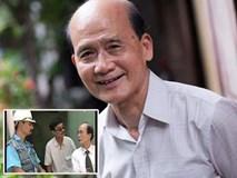 Cùng xem lại những tiểu phẩm hài khó quên của NSƯT Phạm Bằng