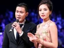 Hoa hậu Kỳ Duyên đành nói lời chia tay bạn trai dù vẫn còn tình cảm?
