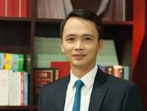Đại gia Trịnh Văn Quyết mỗi ngày kiếm thêm gần 500 tỷ đồng