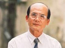 Lễ viếng NSƯT Phạm Bằng diễn ra khi nào?