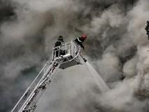 Hà Nội: Tạm dừng hoạt động các quán karaoke sau vụ cháy