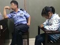Báo chí Trung Quốc đưa thông tin mới nhất về 'bé gái 12 tuổi khám thai'