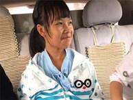 Một người đàn ông Hà Giang tới nhận là bố của 'cô gái mang thai' ở Trung Quốc