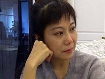 Hương Tươi khóc khi kể về cố nghệ sĩ Phạm Bằng và nỗi ân hận không thể sửa