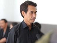 Vân Dung, Phú Đôn: 'Ở Phạm Bằng có sự nhân ái, chân tình quá lớn'
