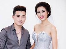 """Những """"bí mật"""" chưa được tiết lộ của chuyên gia trang điểm """"mát tay"""" nhất Việt Nam"""