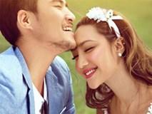 """Tuyệt chiêu giúp các cặp đôi lâu năm """"yêu lại từ đầu"""""""