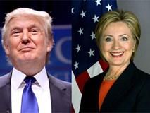 Nước Mỹ đi về đâu sau cuộc bầu cử?