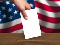 Giờ G sắp điểm, thế giới nghĩ ai sẽ thắng cử Tổng thống Mỹ?