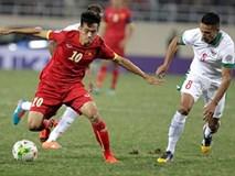 ĐT Việt Nam vs Indonesia (19h00 8/11): Thử nghiệm hay bung lụa?