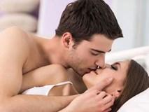 """Vợ làm """"bí mật"""" này khi lên giường chồng hết đường """"lăng nhăng"""""""
