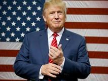 Trump giành ưu thế trong kiểm phiếu sơ bộ ở bang đầu tiên