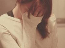 Trinh tiết là gì mà để đêm tân hôn tôi phải quỳ cả đêm thấm đẫm nước mắt?