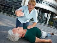 Những dấu hiệu phải đến viện ngay: Chậm 30 phút có thể không kịp cứu!