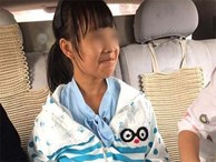 Bé gái người Việt mang thai 12 tuần ở Trung Quốc muốn ở lại với chồng