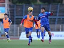 ĐTVN vs Fukuoka: Đi tìm những mảnh ghép cuối